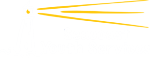 Seacoast Youth Services